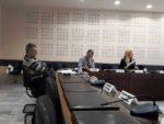 Δελτίο Τύπου Σχολικής Επιτροπής Δευτεροβάθμιας Εκπαίδευσης Δήμου Παγγαίου