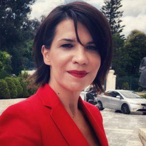 «Αυθαιρεσία, αναξιοκρατία και αυταρχισμός τα πρώτα δείγματα της κυβέρνησης ΝΔ»