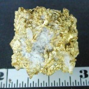 Εξόρυξη Χρυσού και Παγγαίο.