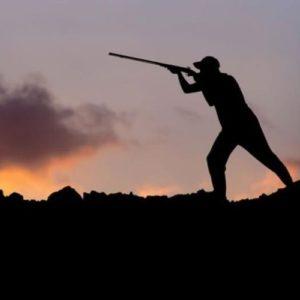 Οι κυνηγοί ευθύνονται για τα μεγάλα και πολύωρα black out