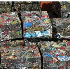 Σύλλογοι Εργαζομένων Δήμων ΑΜ&Θ μπλοκάρουν την είσοδο ιδιωτών στα απορρίμματα