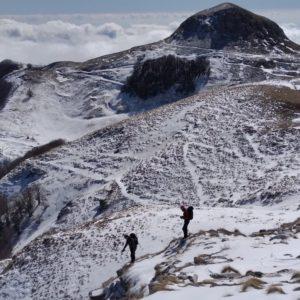 Ελληνικός Ορειβατικός Σύλλογος Καβάλας ΕΟΣ Καβάλας