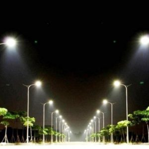 Στους ιδιώτες: ηλεκτροφωτισμός, πράσινο, καθαριότητα από τους Δήμους