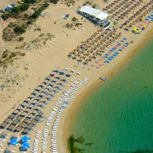 Οι τουριστικοί προορισμοί  πρέπει να ετοιμάζονται για τουρίστες με κρούσματα